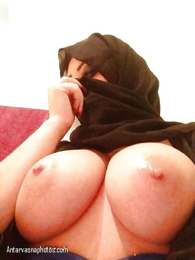 hot big boobs me pink nipples