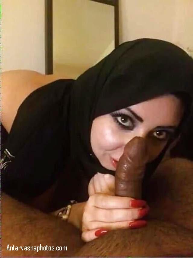 fatima baji ki blowjob