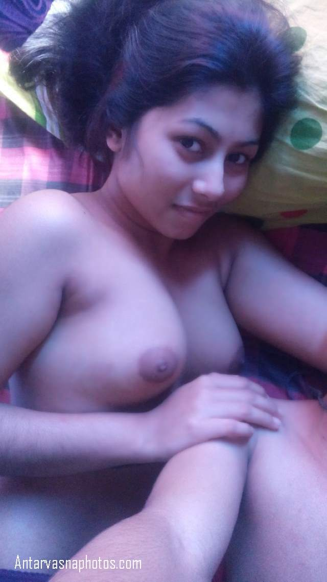 farman ke big boobs