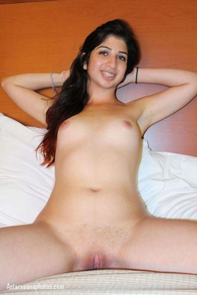 indian hot girl sexy photo