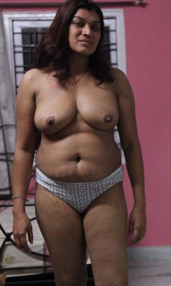 Indian ladki ke bade boobs ki photos
