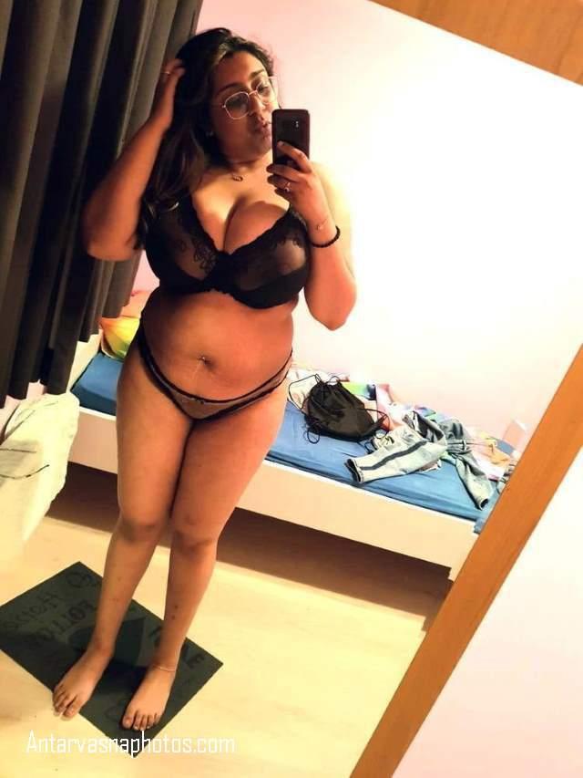 sexy women ki nude photo