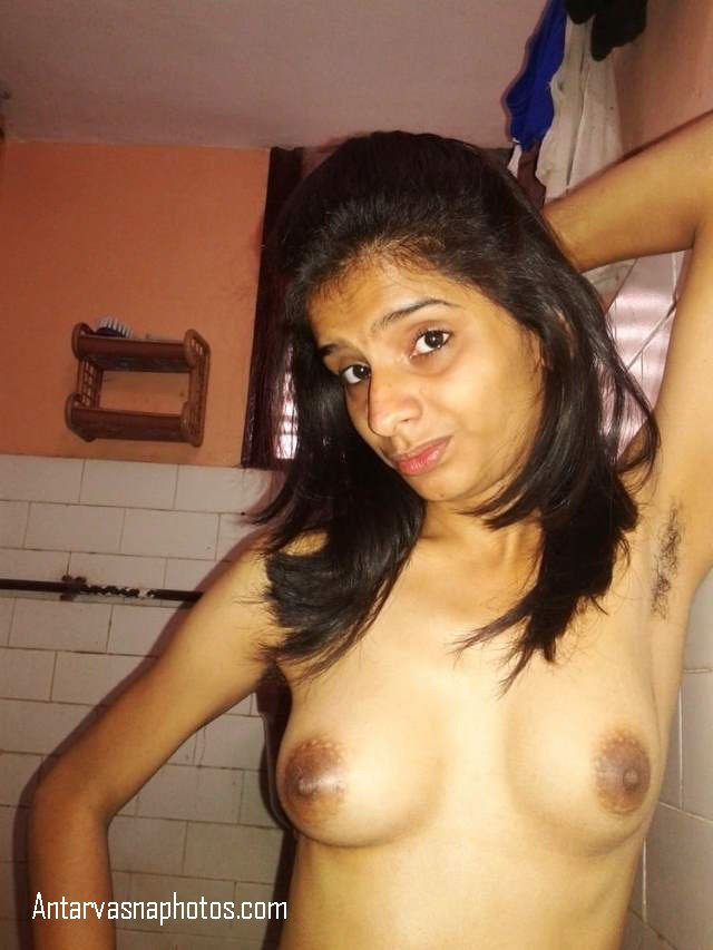 jija ke liye boobs ki photo