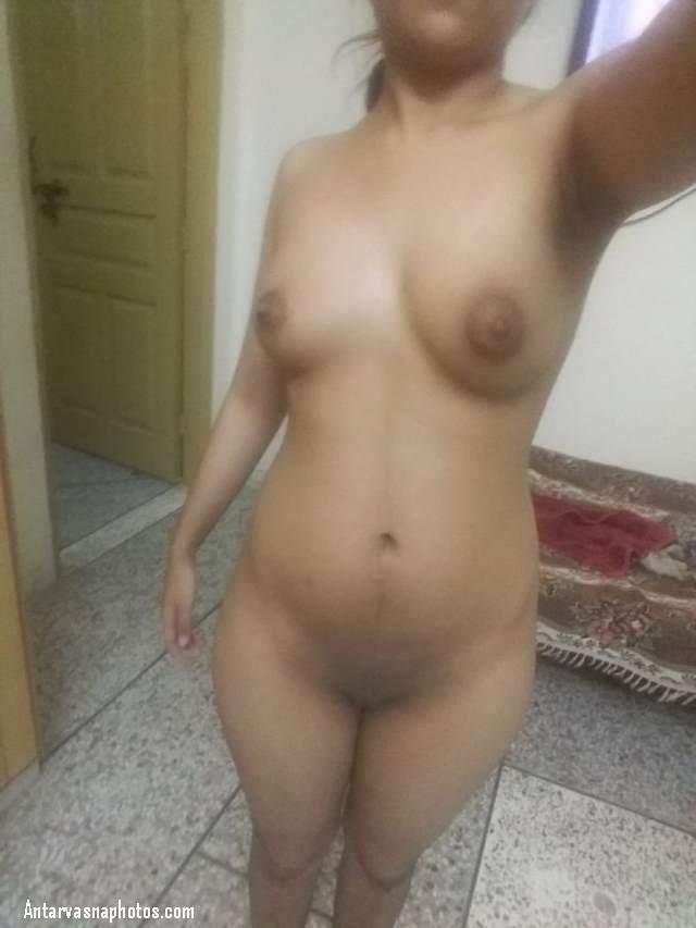 hot nude indian girl ki chut