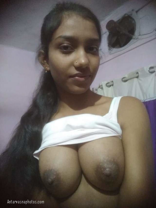 sexy tamil girl ke black nipple