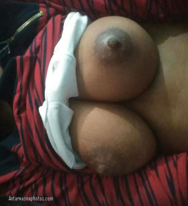 sexy tamil girl ki big boobs photo