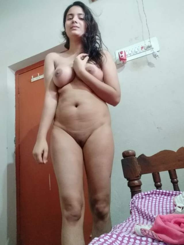 farman ki full nude photo