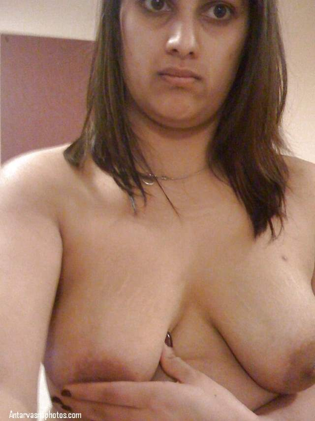 indian aunty ki jawan big boobs