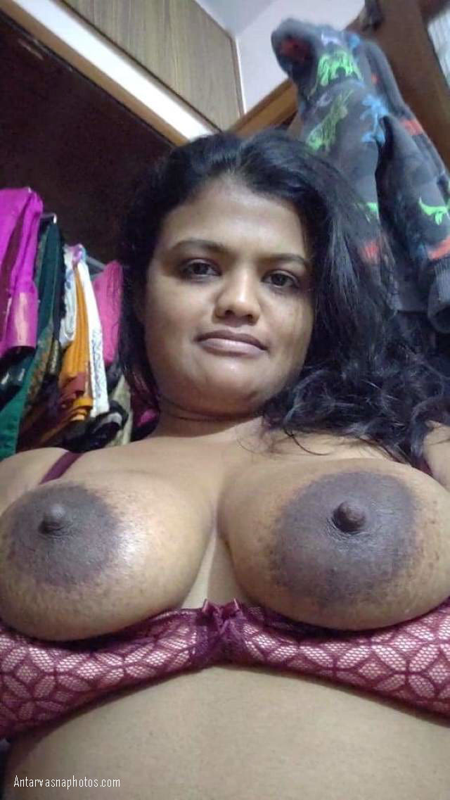 bhabhi ki hot boobs