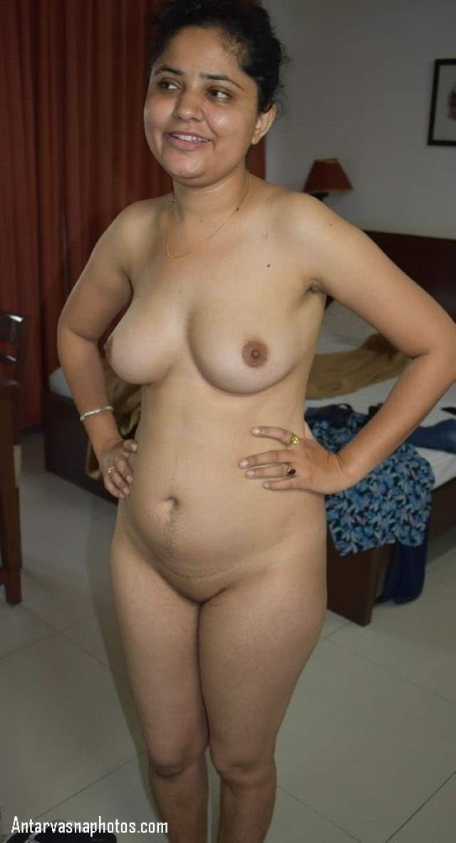 nude sexy aunty ki hot figure