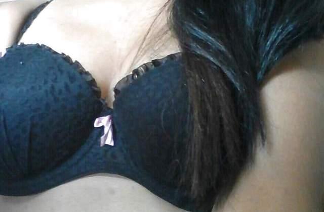 big boobs wali sexy girl ki chudai ki tadap