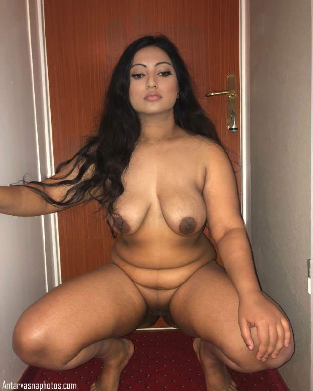 nangi baithi nisha ki free xxx photo