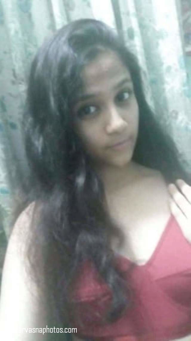 teen girl ki hot pic