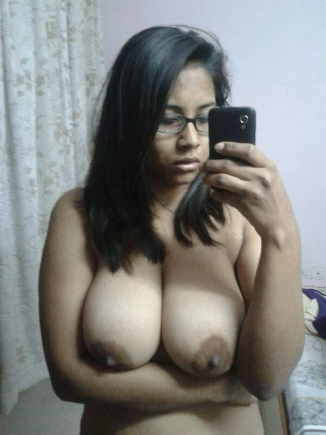 nude indian girl ke big boobs