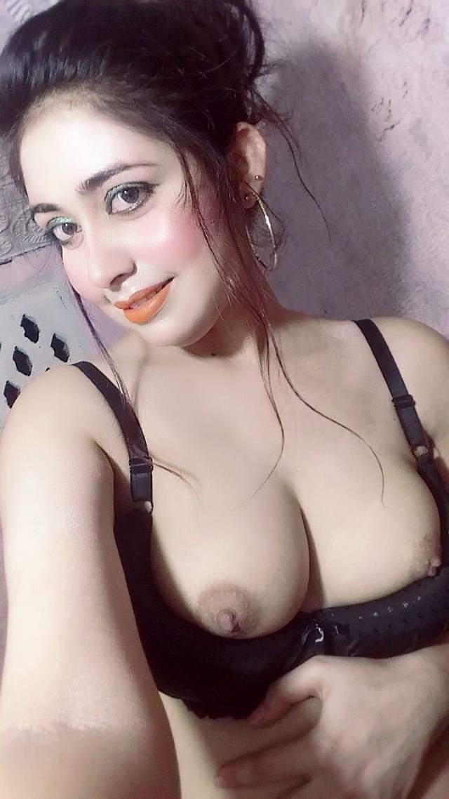 hot boobs wali punjaban sexy nipple