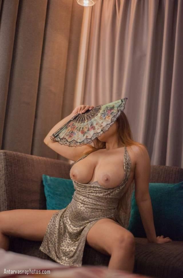 big boobs dikhati hot asha