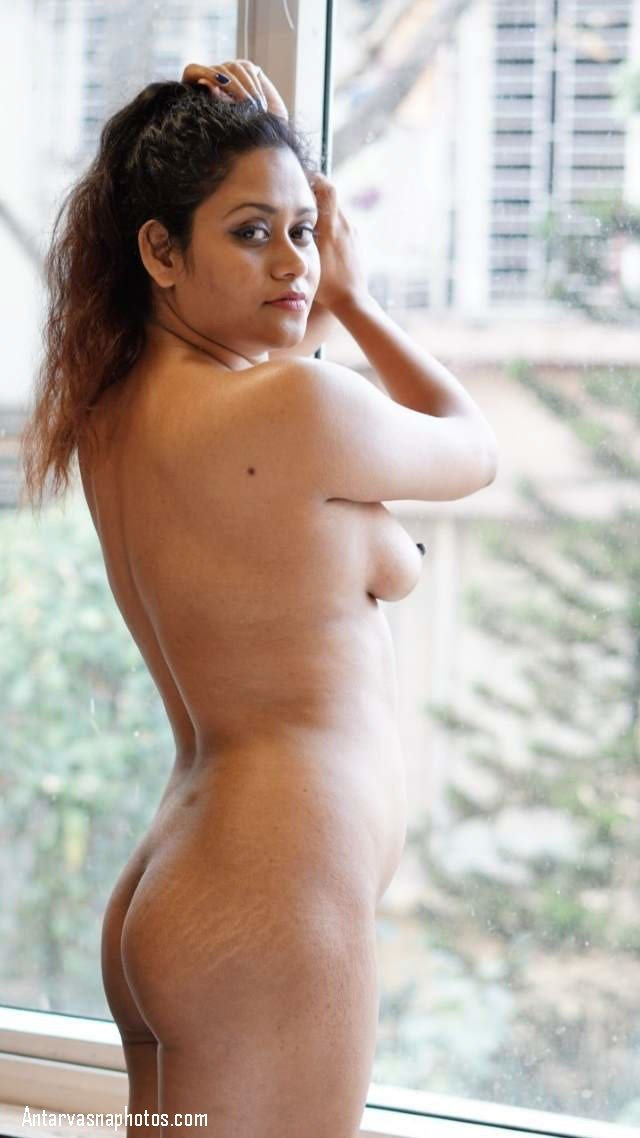 indian bhabhi ki saree utar nude photo