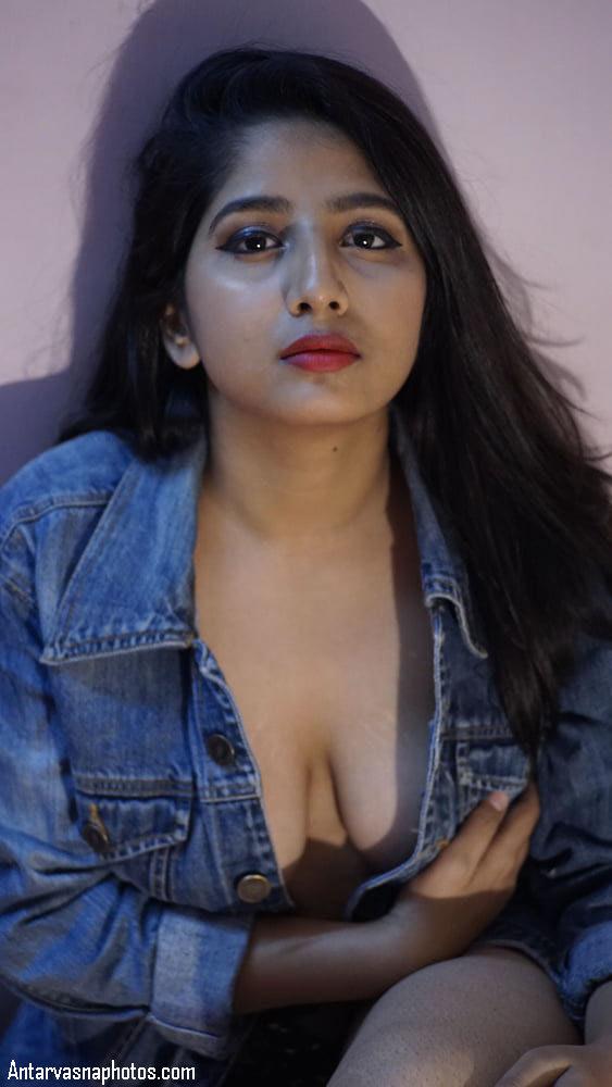 sexy ki pyasi desi girl