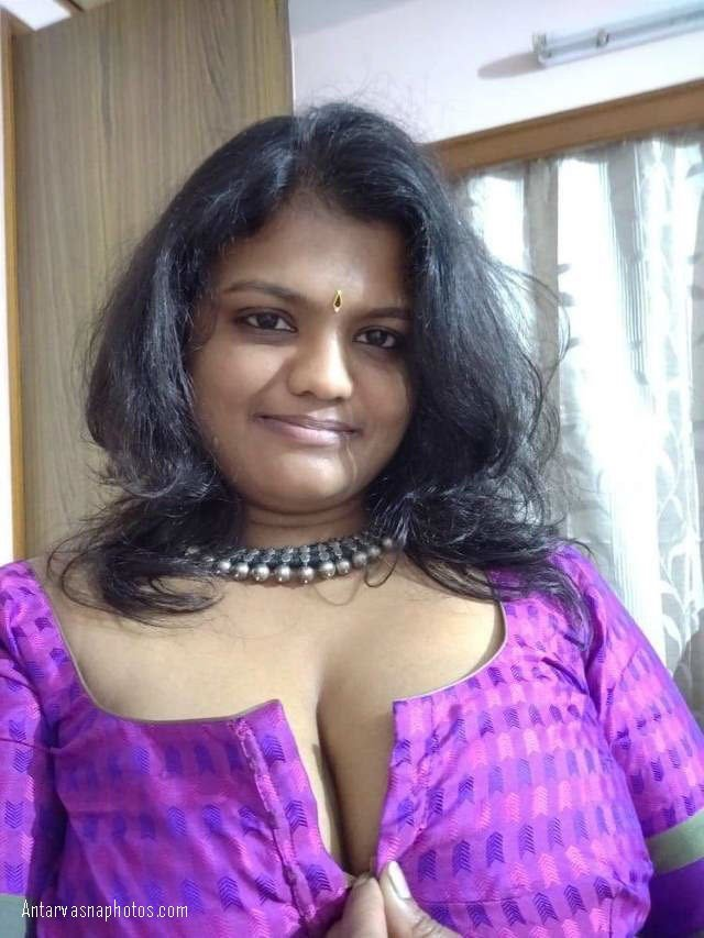 blouse kholti sexy indian bhabhi
