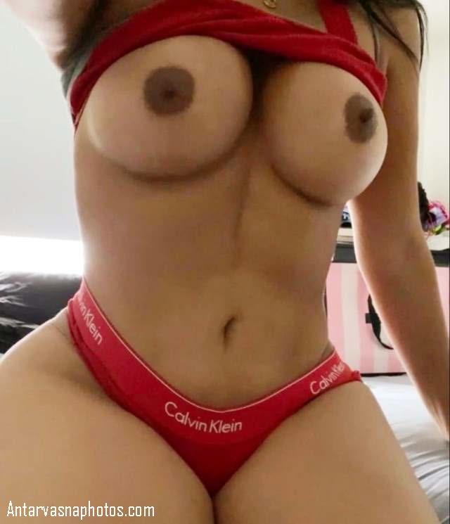 big boobies photo