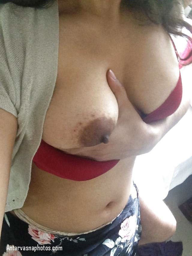 black nipple wali girl ki nude photo