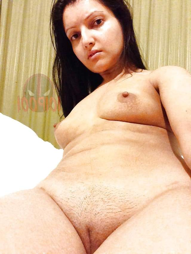 nude delhi girl ki chut photo