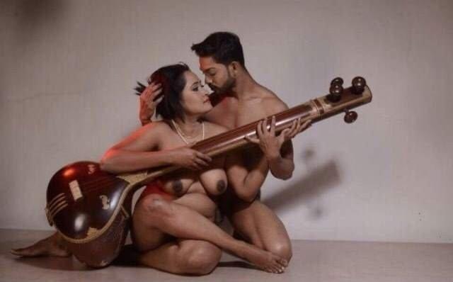 kamasutra sex sangeet