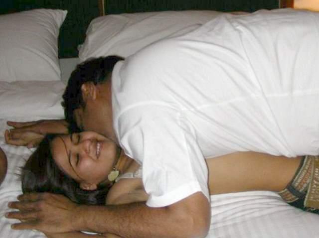 hot desi bhabhi ki honeymoon