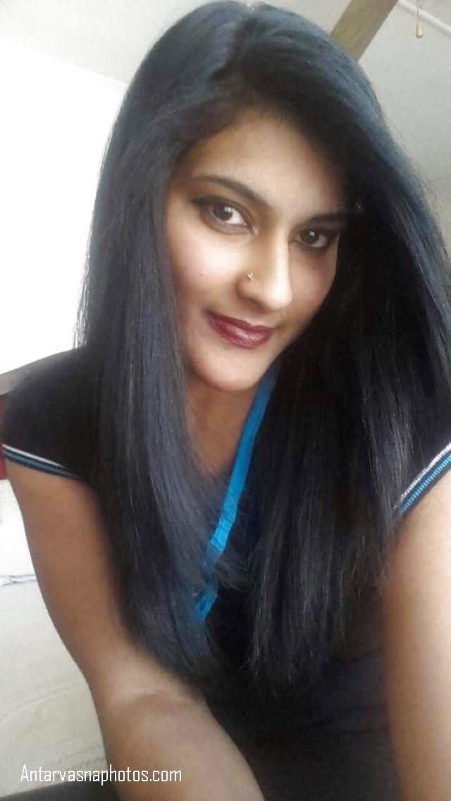 sexy girl manali