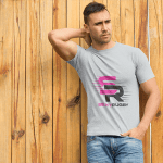 Boutique rugby Tee shirt rugby pour homme