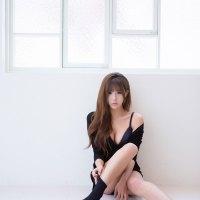 Amazing Heo Yun Mi