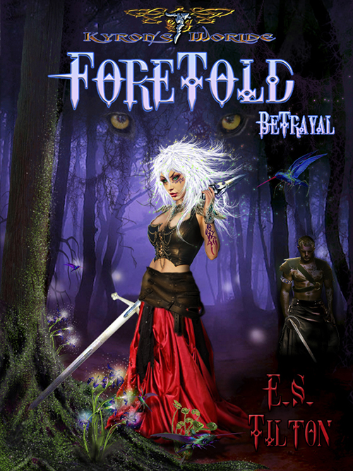 foretold_betrayal_cover_final_front_ebook_big