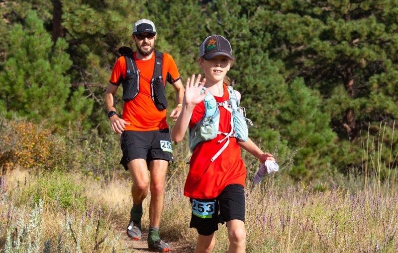 Gnar 2020 Trail Race Registration Open