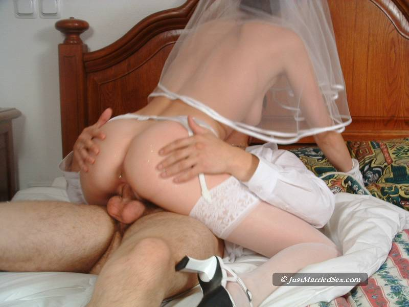 Fucking Bride Gif Sex - DATAWAV