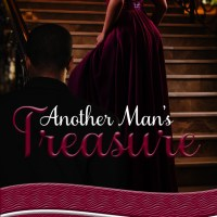 One man's trash is... Another Man's Treasure by Joy Avery #Romance @authorjoyavery