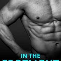He is determined not to make the same mistakes again #MMRomance @ShonaHusk