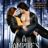 #Authorchat @mayatylerauthor  shares inspiration for A Vampire's Tale #PNR
