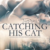 Nothing will stop him from claiming what's his #PNR @SM_fiction @EvernightPub