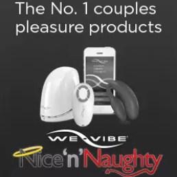 nice n naughty 1