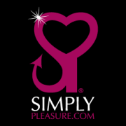 Adult Toy Sites January Sales at simply pleasure