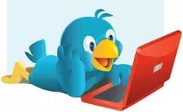 Doxy Wand Massager sttz twitter