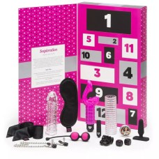 lovehoney couples sex toy kit