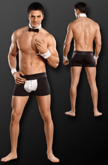 underwear at manshop