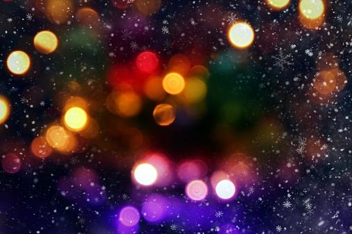 Merry Christmas from Seychelle Media