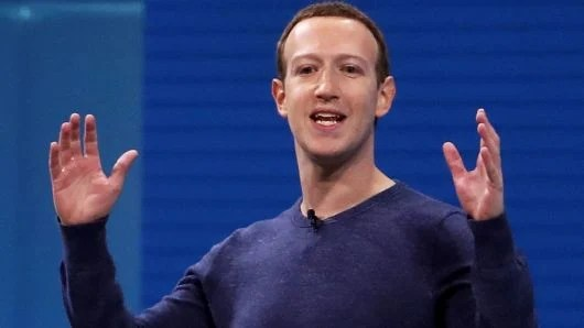 Facebook will invest $300 million to help local news survive