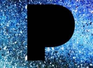 Five Reasons Pandora Is Beating Radio At Its Own Game