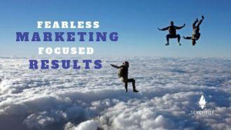 Fearless Marketing Seychelle Media