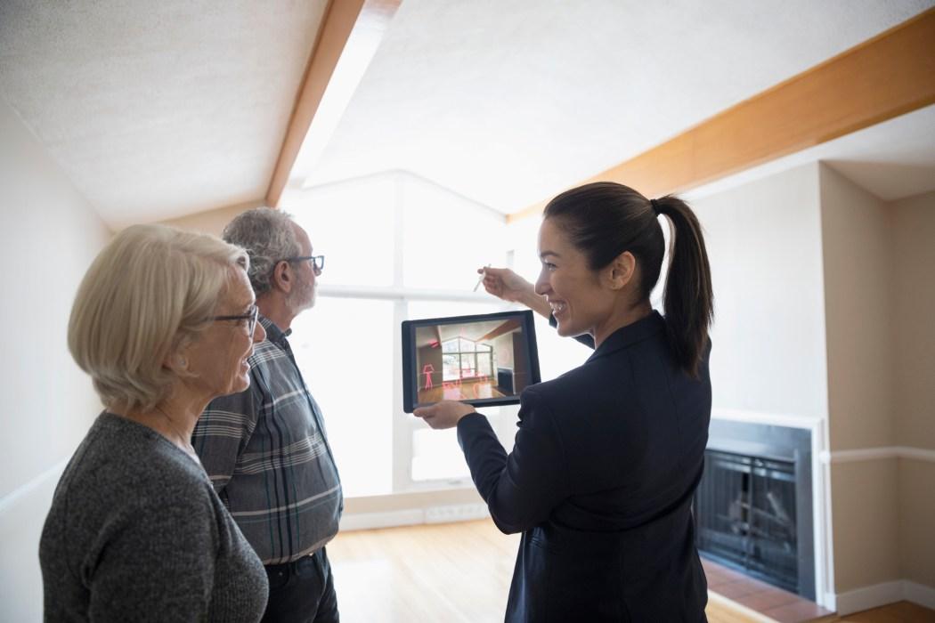 Instagram Stories Grow Real Estate Sales