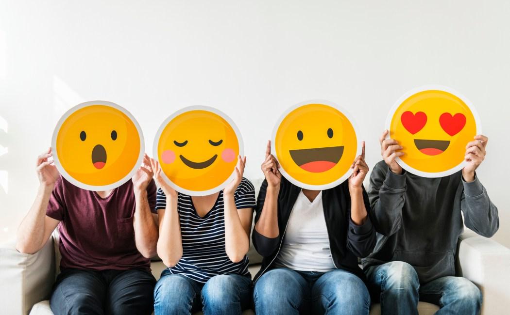 Instagram Emojis Seychelle Media