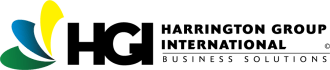 Harrington Group International